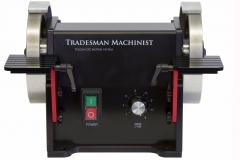Tradesman-Machinist-Double-Wheel