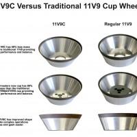 11V9C-v-CMS-30