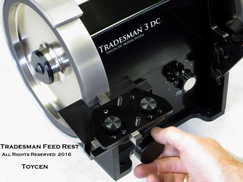 FeedRest2-1