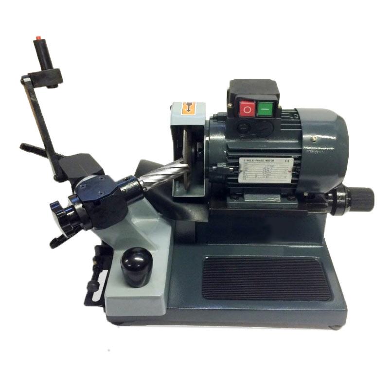 Annular-cutter-grinder-ERM2