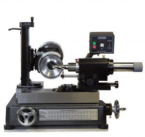 CM-01P-CUTTERMASTER-Professional-End-Mill-Grinder—Flute-Grinding