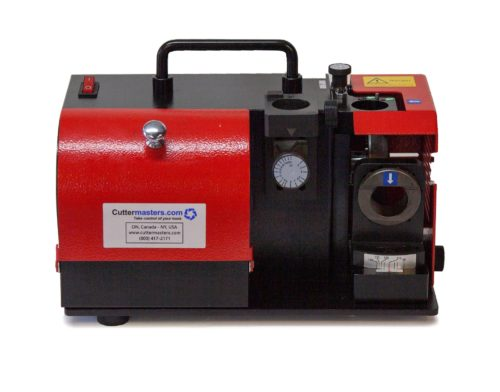 DS-220 Drill Grinder