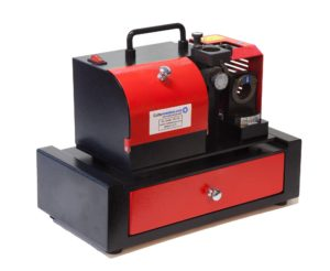 DS-220D Drill Grinder