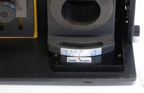 DS-232-Large-Drill-Grinder-Detail-768×497