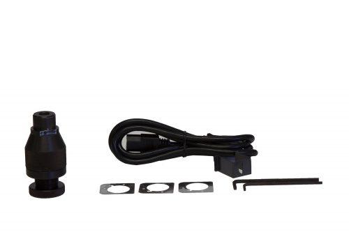 EC-313 Drill Grinder Accessories