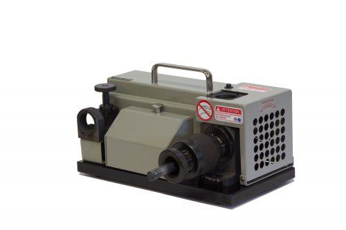 EC-313 Drill Grinder Grinding