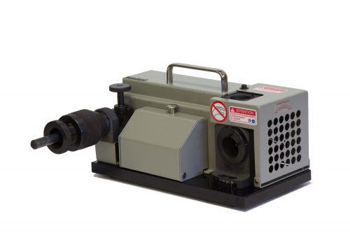 EC-313 Drill Grinder Timing