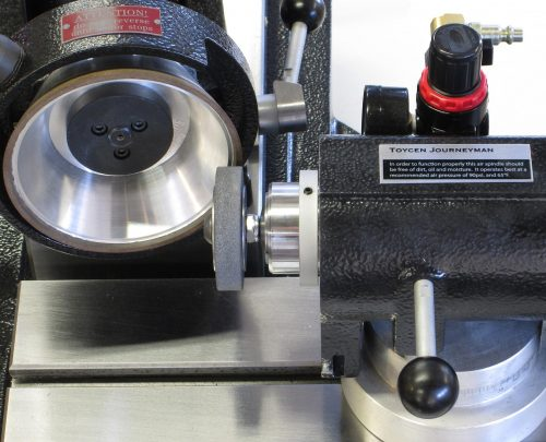 Journeyman-JX-End-Mill-Grinder—Wheel-Truing-Device