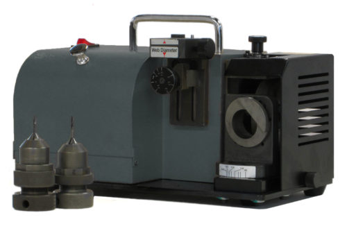 SDS-16-Small-Drill-Grinder