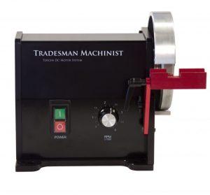 T-NC-Tradesman-Machinist-Necker-Cutter-V-Block-768×713