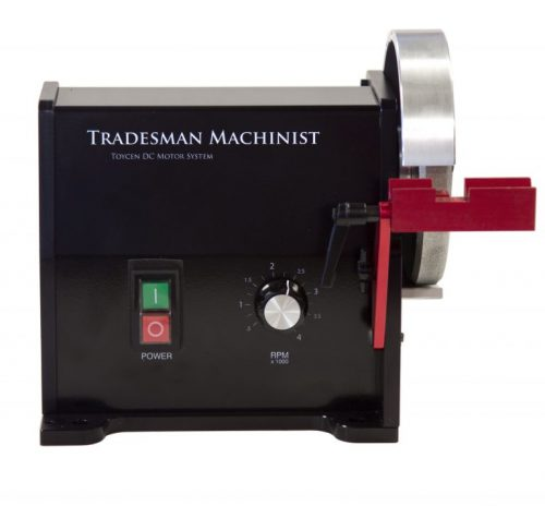 T-NC-Tradesman-Machinist-Necker-Cutter-V-Block-768×713