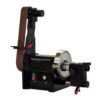 Tradesman-6-with-36-inch-belt-End-Mill-Workstation