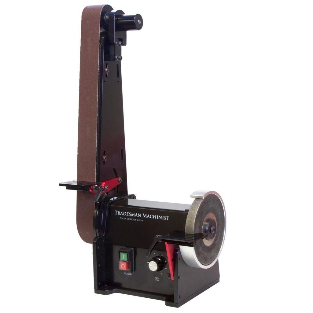 Tradesman Machinist Belt 48 Quot Tmb 48 Cuttermasters