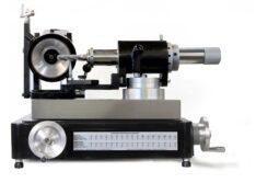 CUTTERMASTER Professional CM-01 Basic End Mill Sharpener