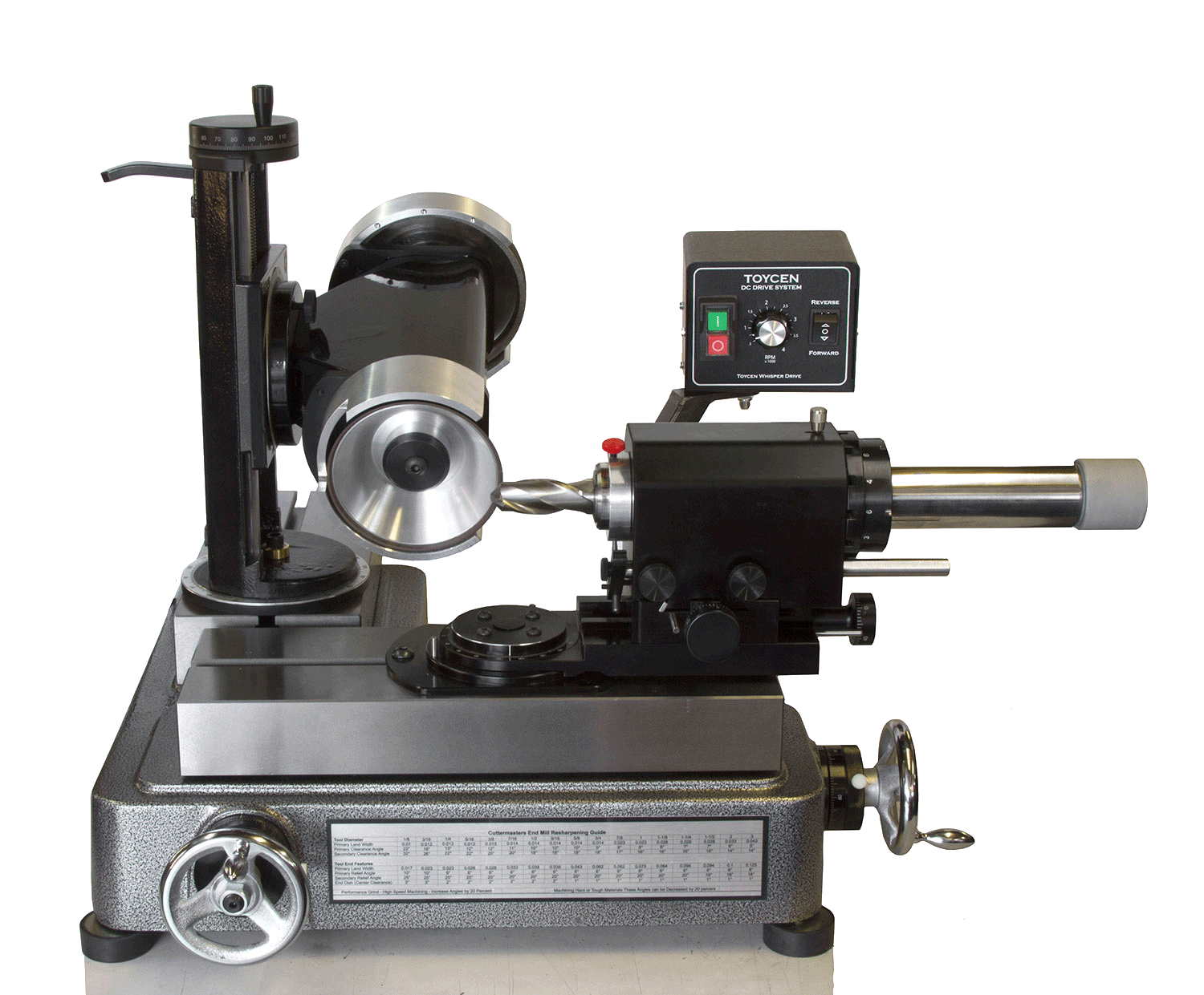 CM-01P-CUTTERMASTER-Professional-End-Mill-Grinder-2