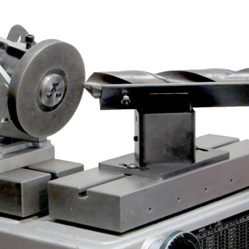 Cuttermasters-Large-Drill-Grinding-Attachment