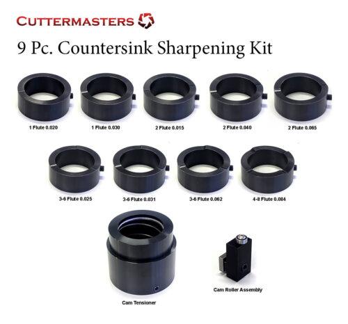 CM-CSJ-Countersink-Sharpening-Cam-Set-Journeyman