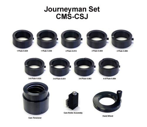 CMS-CSJ-Countersink-Sharpening-Cam-Set—Journeyman