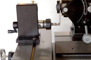 Shank-Cut-Off-Flat-Grinding-Fixture-Cut-Off