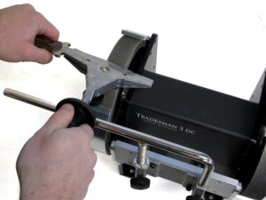 Tormek-Bracket-T-TB–knife-jig