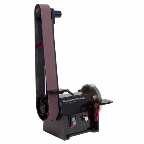 Tradesman-6-with-48-inch-belt-CBN-Face-Wheel-2