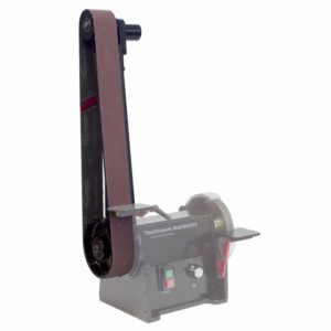 Belt Sanding Attachment 2″ x 48″ T-B48