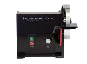 Tradesman-NC-V-Block-x300