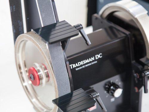 Tradesman 8 Belt