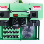 Sheet-Metal-Drill-Sharpening-Machine-GS-7-2.jpg-nggid0270-ngg0dyn-150x150x100-00f0w010c011r110f110r010t010