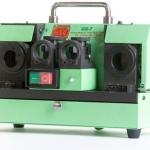 Sheet-Metal-Drill-Sharpening-Machine-GS-7-3.jpg-nggid0271-ngg0dyn-150x150x100-00f0w010c011r110f110r010t010