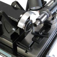annular-cutter-3_s-200×200