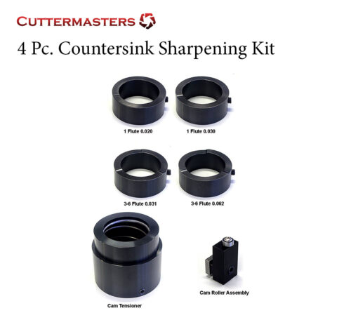 CM-CSB-Countersink-Sharpening-Cam-Set-Basic