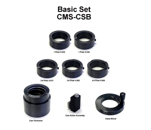 CMS-CSB-Countersink-Sharpening-Cam-Set—Basic