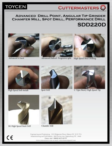 SDD220D-Performance-Drill-Grinder-Example-Points