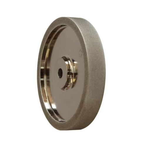 7-inch-grinding-wheel-for-Baldor