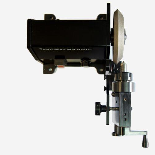 Tradesman-Stepdrill-Countersink-Grinder-top-T-SDCS