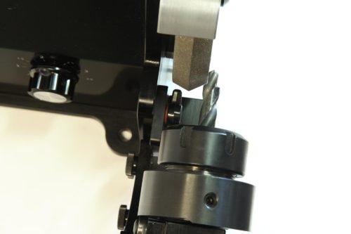 Tradesman-Stepdrill-Countersink-Grinder-top-T-SDCS-Step-Drill