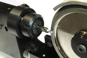 Tradesman-Stepdrill-Grinder-top-T-SDCS-Step-Drill