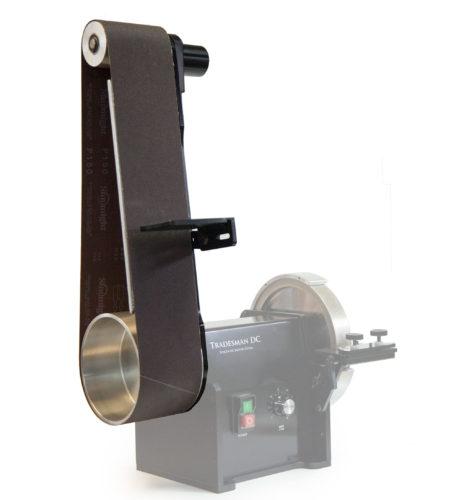 4-x-48-belt