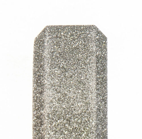 Cuttermasters-Sharp-Synthetic-Diamond-80-Grit-close_s