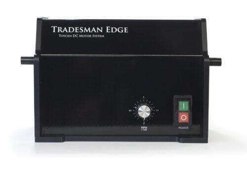 Tradesman Edge Base Machine