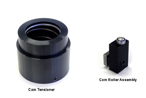 Countersink-Cam-Tensioner-and-Cam-Follower