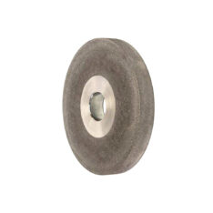 Cuttermasters-CBN-Diamond-5-inch-face-wheel
