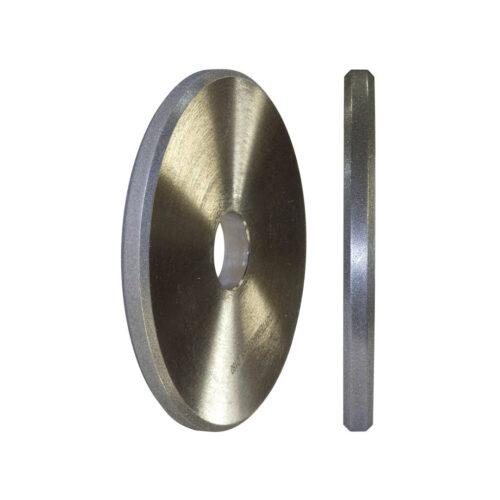Cuttermasters-CBN-Diamond-Chamfer-Wheel-for-Weldon-Flats-CM-WF