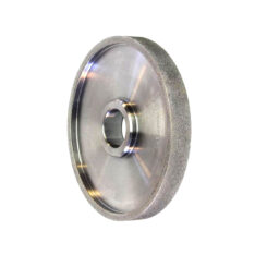 Cuttermasters-CBN-Diamond-Darex-Replacement-Grinding-Wheels-M3-M5