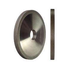 Cuttermasters-CBN-Diamond-Shoulder-Wheel-For-Neck_Reduction_CM-S