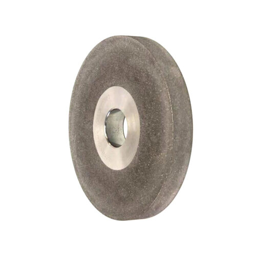 Cuttermasters-Diamond-CBN-6-inch-Face-Wheel-CM-Face