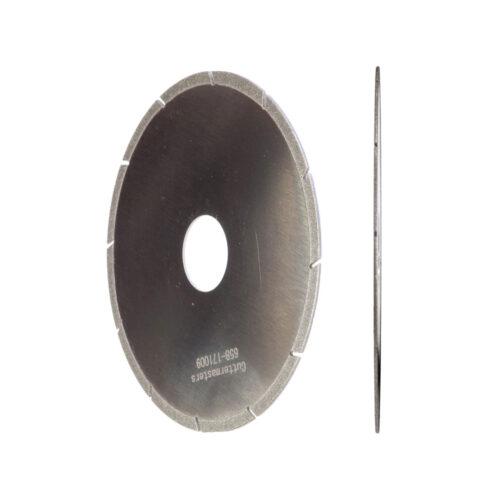 Cuttermasters-Diamond-Carbide-Cut-Off-Wheel-CM-CutDP