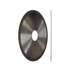 Cuttermasters-Diamond-Carbide-Cut-Off-Wheel-CM-CutDR