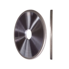 Cuttermasters-Diamond-MicroNeck-Neck Reducdtion Grinding Wheel